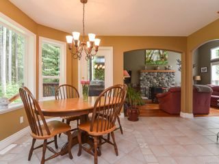 Photo 5: 1542 MULBERRY Lane in COMOX: CV Comox (Town of) House for sale (Comox Valley)  : MLS®# 758732
