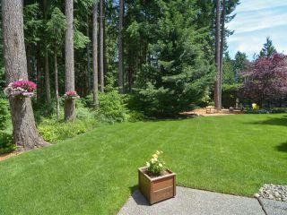 Photo 57: 1542 MULBERRY Lane in COMOX: CV Comox (Town of) House for sale (Comox Valley)  : MLS®# 758732