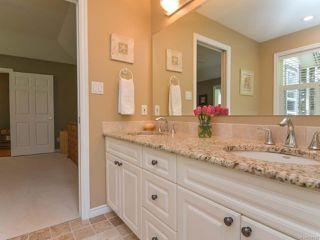 Photo 25: 1542 MULBERRY Lane in COMOX: CV Comox (Town of) House for sale (Comox Valley)  : MLS®# 758732