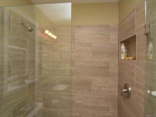 Photo 36: 1542 MULBERRY Lane in COMOX: CV Comox (Town of) House for sale (Comox Valley)  : MLS®# 758732