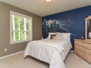 Photo 34: 1542 MULBERRY Lane in COMOX: CV Comox (Town of) House for sale (Comox Valley)  : MLS®# 758732