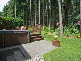Photo 59: 1542 MULBERRY Lane in COMOX: CV Comox (Town of) House for sale (Comox Valley)  : MLS®# 758732