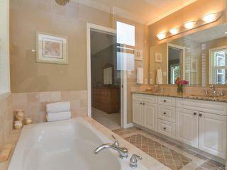Photo 26: 1542 MULBERRY Lane in COMOX: CV Comox (Town of) House for sale (Comox Valley)  : MLS®# 758732