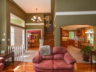 Photo 14: 1542 MULBERRY Lane in COMOX: CV Comox (Town of) House for sale (Comox Valley)  : MLS®# 758732
