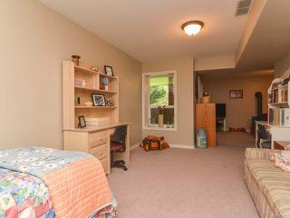 Photo 45: 1542 MULBERRY Lane in COMOX: CV Comox (Town of) House for sale (Comox Valley)  : MLS®# 758732