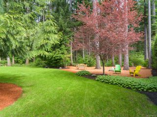 Photo 62: 1542 MULBERRY Lane in COMOX: CV Comox (Town of) House for sale (Comox Valley)  : MLS®# 758732