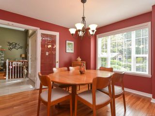 Photo 21: 1542 MULBERRY Lane in COMOX: CV Comox (Town of) House for sale (Comox Valley)  : MLS®# 758732