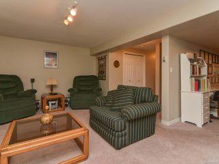 Photo 41: 1542 MULBERRY Lane in COMOX: CV Comox (Town of) House for sale (Comox Valley)  : MLS®# 758732