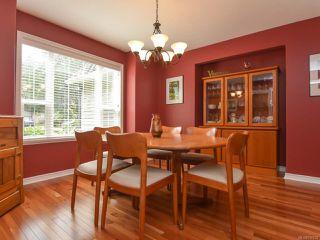 Photo 22: 1542 MULBERRY Lane in COMOX: CV Comox (Town of) House for sale (Comox Valley)  : MLS®# 758732