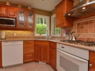 Photo 8: 1542 MULBERRY Lane in COMOX: CV Comox (Town of) House for sale (Comox Valley)  : MLS®# 758732