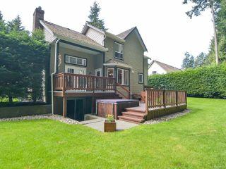 Photo 50: 1542 MULBERRY Lane in COMOX: CV Comox (Town of) House for sale (Comox Valley)  : MLS®# 758732