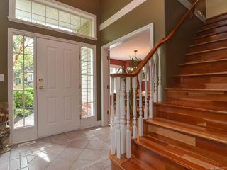 Photo 11: 1542 MULBERRY Lane in COMOX: CV Comox (Town of) House for sale (Comox Valley)  : MLS®# 758732