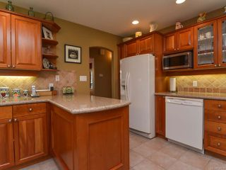 Photo 17: 1542 MULBERRY Lane in COMOX: CV Comox (Town of) House for sale (Comox Valley)  : MLS®# 758732