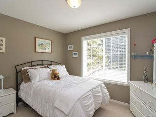 Photo 38: 1542 MULBERRY Lane in COMOX: CV Comox (Town of) House for sale (Comox Valley)  : MLS®# 758732