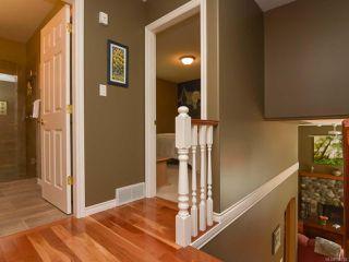 Photo 23: 1542 MULBERRY Lane in COMOX: CV Comox (Town of) House for sale (Comox Valley)  : MLS®# 758732