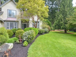 Photo 64: 1542 MULBERRY Lane in COMOX: CV Comox (Town of) House for sale (Comox Valley)  : MLS®# 758732