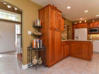 Photo 18: 1542 MULBERRY Lane in COMOX: CV Comox (Town of) House for sale (Comox Valley)  : MLS®# 758732