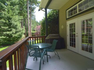 Photo 53: 1542 MULBERRY Lane in COMOX: CV Comox (Town of) House for sale (Comox Valley)  : MLS®# 758732