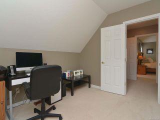 Photo 32: 1542 MULBERRY Lane in COMOX: CV Comox (Town of) House for sale (Comox Valley)  : MLS®# 758732