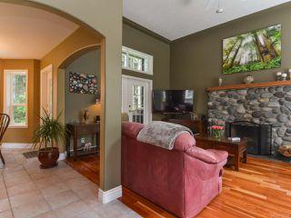 Photo 19: 1542 MULBERRY Lane in COMOX: CV Comox (Town of) House for sale (Comox Valley)  : MLS®# 758732