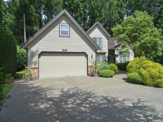 Photo 65: 1542 MULBERRY Lane in COMOX: CV Comox (Town of) House for sale (Comox Valley)  : MLS®# 758732