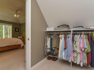 Photo 30: 1542 MULBERRY Lane in COMOX: CV Comox (Town of) House for sale (Comox Valley)  : MLS®# 758732