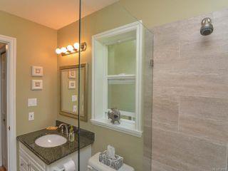 Photo 35: 1542 MULBERRY Lane in COMOX: CV Comox (Town of) House for sale (Comox Valley)  : MLS®# 758732