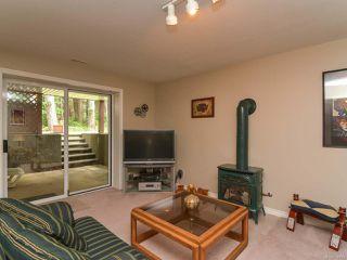 Photo 43: 1542 MULBERRY Lane in COMOX: CV Comox (Town of) House for sale (Comox Valley)  : MLS®# 758732