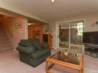 Photo 42: 1542 MULBERRY Lane in COMOX: CV Comox (Town of) House for sale (Comox Valley)  : MLS®# 758732