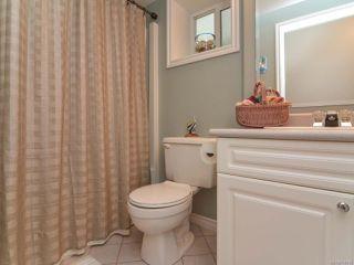 Photo 46: 1542 MULBERRY Lane in COMOX: CV Comox (Town of) House for sale (Comox Valley)  : MLS®# 758732