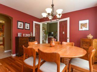 Photo 20: 1542 MULBERRY Lane in COMOX: CV Comox (Town of) House for sale (Comox Valley)  : MLS®# 758732