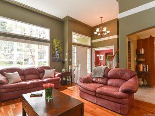 Photo 13: 1542 MULBERRY Lane in COMOX: CV Comox (Town of) House for sale (Comox Valley)  : MLS®# 758732