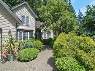 Photo 63: 1542 MULBERRY Lane in COMOX: CV Comox (Town of) House for sale (Comox Valley)  : MLS®# 758732