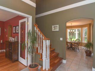 Photo 12: 1542 MULBERRY Lane in COMOX: CV Comox (Town of) House for sale (Comox Valley)  : MLS®# 758732