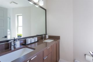 Photo 6: 2110 ETON STREET in Vancouver: Hastings Townhouse for sale (Vancouver East)  : MLS®# R2161026