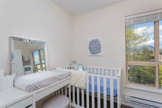 Photo 7: 2110 ETON STREET in Vancouver: Hastings Townhouse for sale (Vancouver East)  : MLS®# R2161026