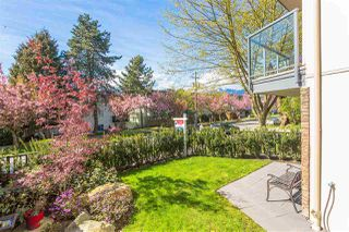 Photo 20: 2110 ETON STREET in Vancouver: Hastings Townhouse for sale (Vancouver East)  : MLS®# R2161026