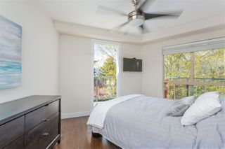 Photo 4: 2110 ETON STREET in Vancouver: Hastings Townhouse for sale (Vancouver East)  : MLS®# R2161026