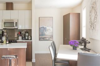 Photo 14: 2110 ETON STREET in Vancouver: Hastings Townhouse for sale (Vancouver East)  : MLS®# R2161026