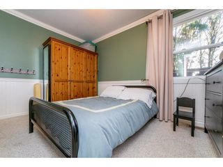 Photo 16: 9488 213 Street in Langley: Walnut Grove House for sale : MLS®# R2169405
