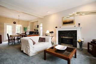 "Photo 3: 40218 WELLS LINE Road in Abbotsford: Sumas Prairie House for sale in ""SUMAS PRAIRIE"" : MLS®# R2172038"