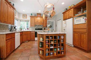 "Photo 6: 40218 WELLS LINE Road in Abbotsford: Sumas Prairie House for sale in ""SUMAS PRAIRIE"" : MLS®# R2172038"