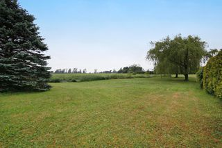 "Photo 18: 40218 WELLS LINE Road in Abbotsford: Sumas Prairie House for sale in ""SUMAS PRAIRIE"" : MLS®# R2172038"