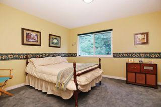 "Photo 11: 40218 WELLS LINE Road in Abbotsford: Sumas Prairie House for sale in ""SUMAS PRAIRIE"" : MLS®# R2172038"