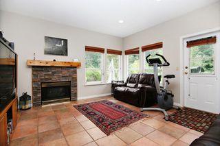 "Photo 7: 40218 WELLS LINE Road in Abbotsford: Sumas Prairie House for sale in ""SUMAS PRAIRIE"" : MLS®# R2172038"