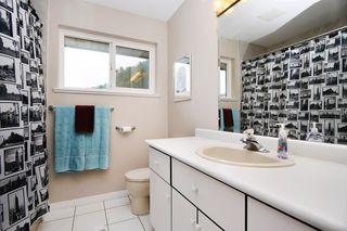 "Photo 13: 40218 WELLS LINE Road in Abbotsford: Sumas Prairie House for sale in ""SUMAS PRAIRIE"" : MLS®# R2172038"