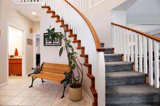 "Photo 2: 40218 WELLS LINE Road in Abbotsford: Sumas Prairie House for sale in ""SUMAS PRAIRIE"" : MLS®# R2172038"