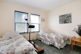 "Photo 12: 40218 WELLS LINE Road in Abbotsford: Sumas Prairie House for sale in ""SUMAS PRAIRIE"" : MLS®# R2172038"