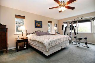 "Photo 9: 40218 WELLS LINE Road in Abbotsford: Sumas Prairie House for sale in ""SUMAS PRAIRIE"" : MLS®# R2172038"