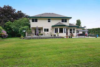 "Photo 14: 40218 WELLS LINE Road in Abbotsford: Sumas Prairie House for sale in ""SUMAS PRAIRIE"" : MLS®# R2172038"